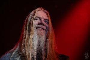 Metalinside.ch - Nightwish - St. Jakobshalle Basel 2015 - Foto pam