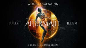 Within Temptation - The Aftermath (002)Within Temptation - The Aftermath