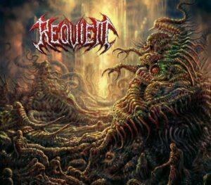 Requiem - Met-Bar 2021